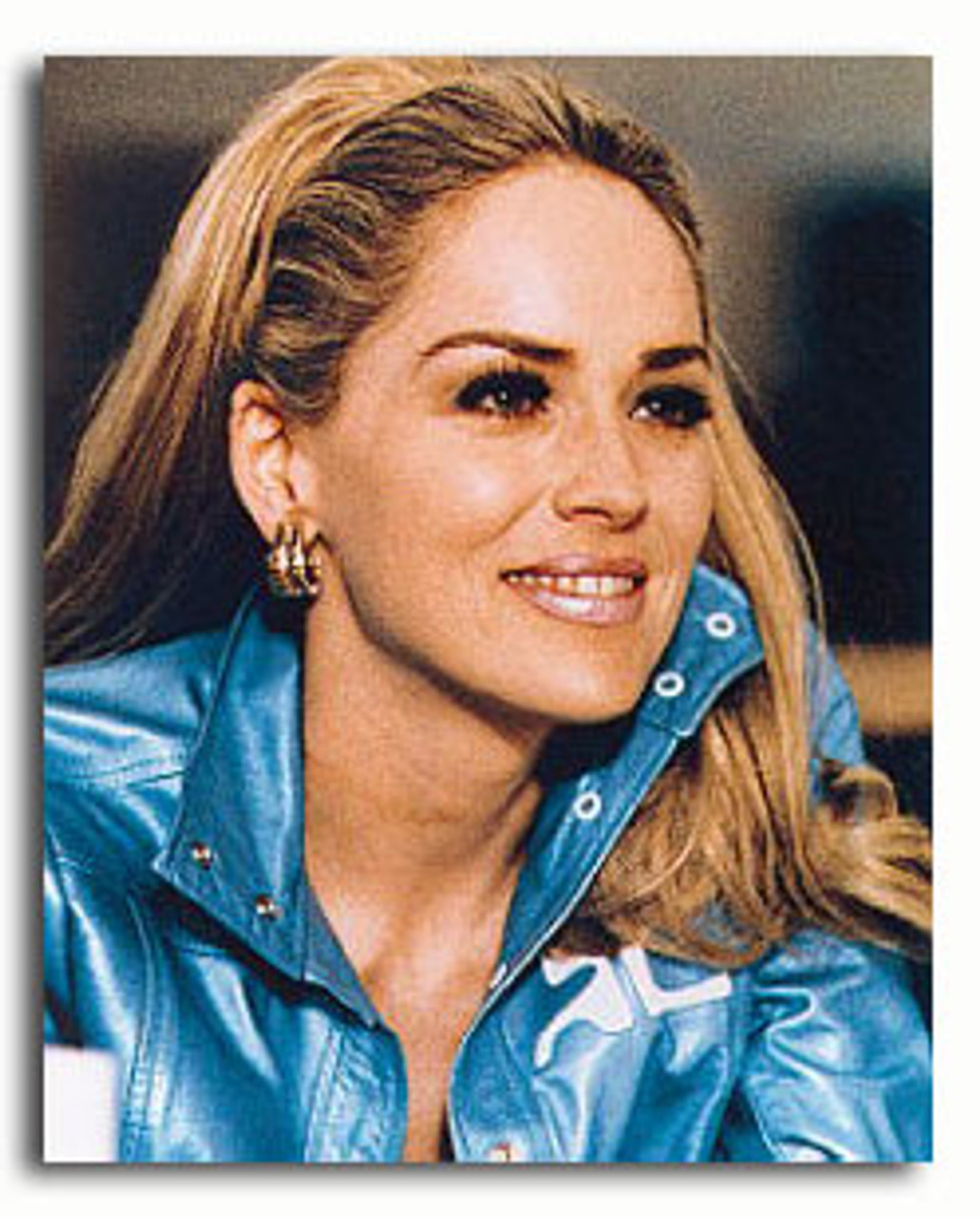 ss2850289 movie picture of sharon stone buy celebrity
