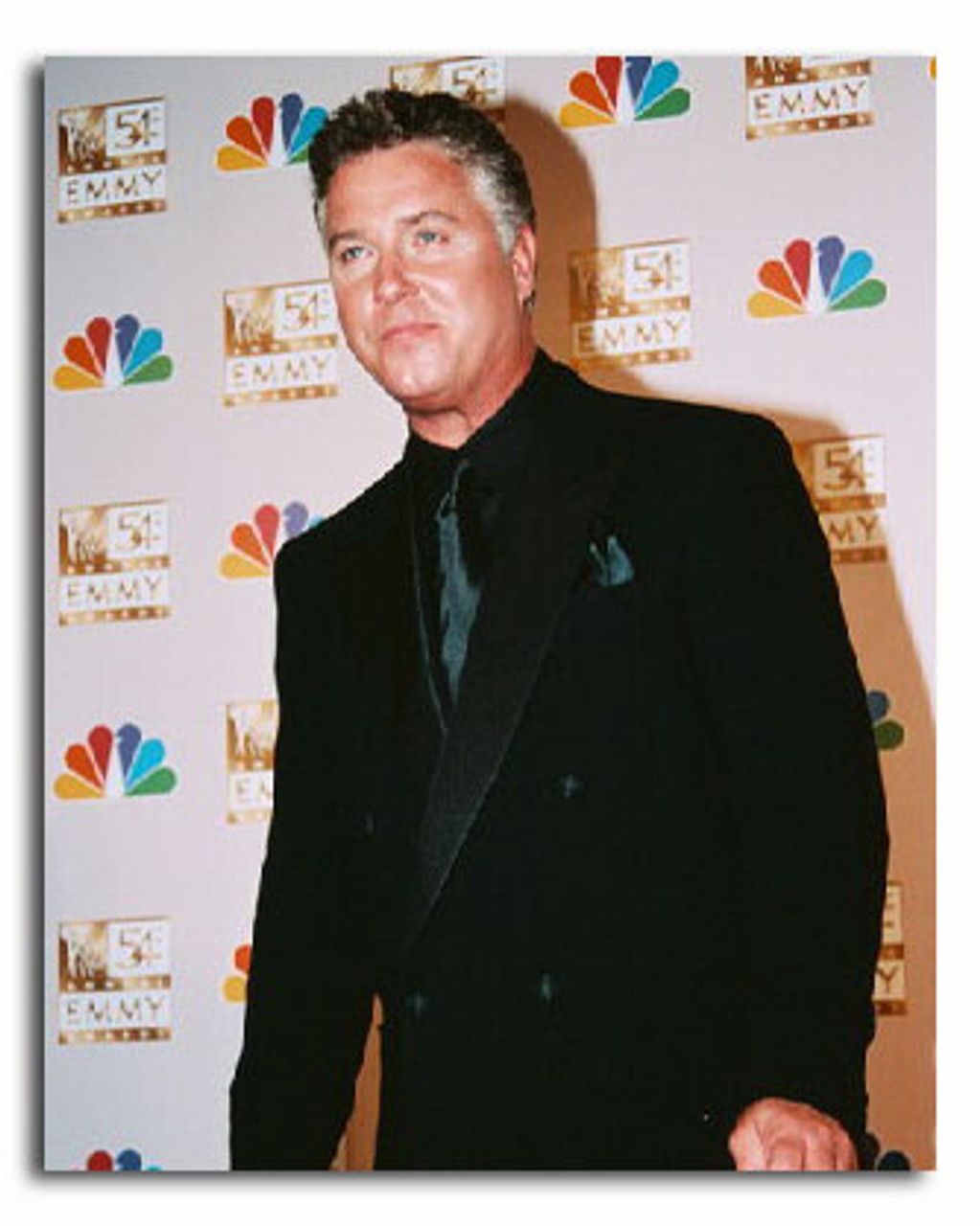 ss3297242 movie picture of william l petersen buy