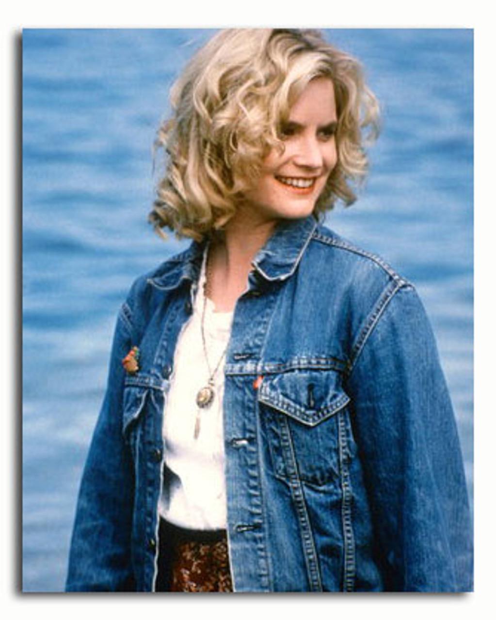 Single White Female Celebrity Movie Archive | BLueDols