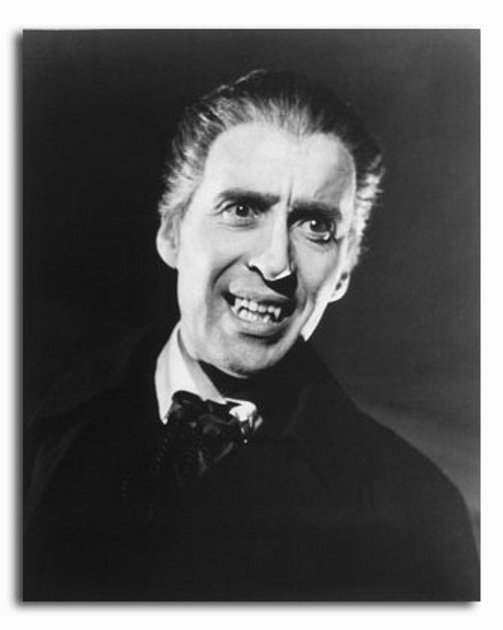 (SS2151812) Movie picture of Christopher Lee buy celebrity ...