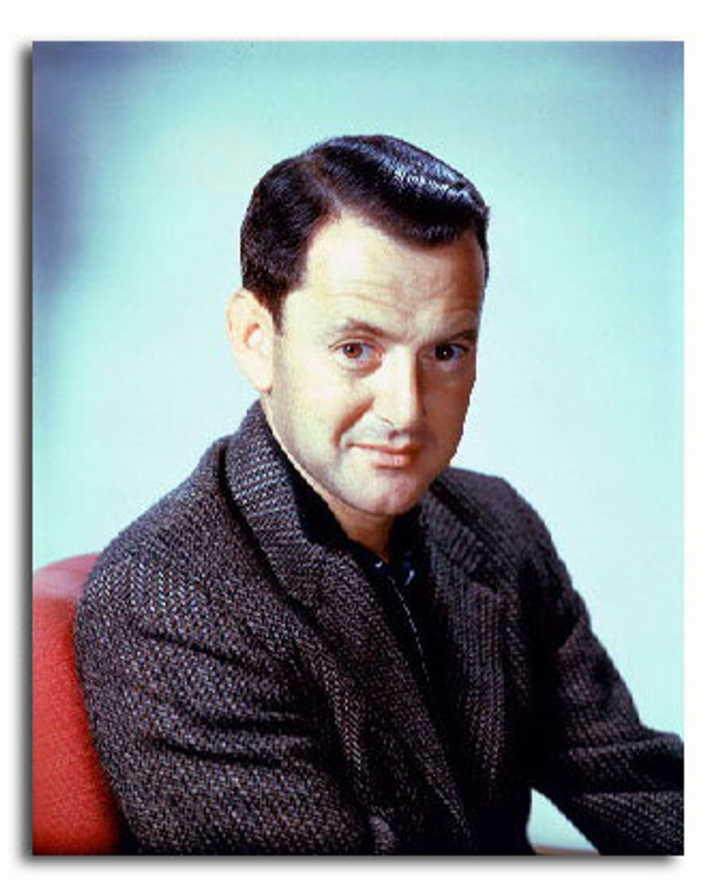 Pictures of Tony Randall, Picture #91530 - Pictures Of ...  |Tony Randall Simpsons