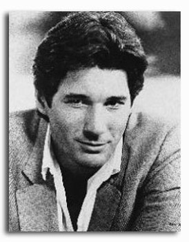 (SS23829) Richard Gere  American Gigolo Movie Photo