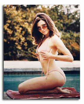 (SS31746) Victoria Principal Movie Photo