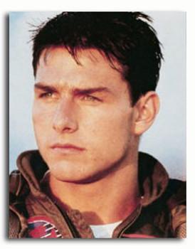 (SS31993) Tom Cruise  Top Gun Movie Photo