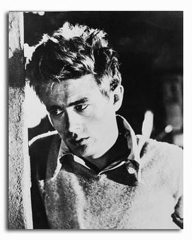 (SS149903) James Dean  East of Eden Movie Photo