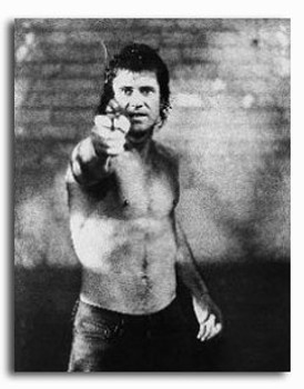 (SS149968) Mel Gibson  Lethal Weapon Movie Photo