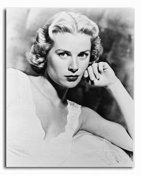 (SS150085) Grace Kelly Movie Photo
