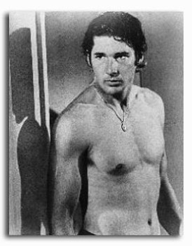 (SS152191) Richard Gere  American Gigolo Movie Photo