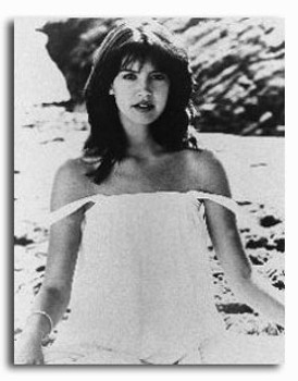 (SS152399) Phoebe Cates Movie Photo