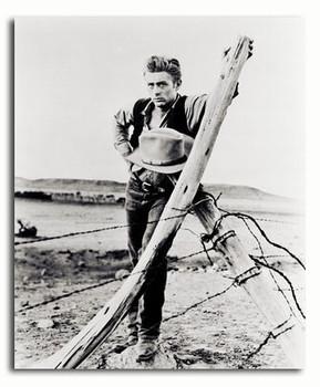 (SS156728) James Dean  Giant Movie Photo