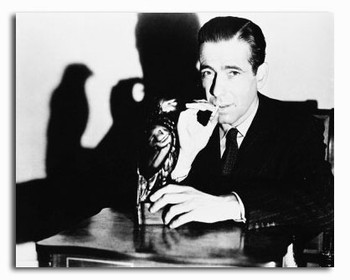 (SS157430) Humphrey Bogart  The Maltese Falcon Movie Photo