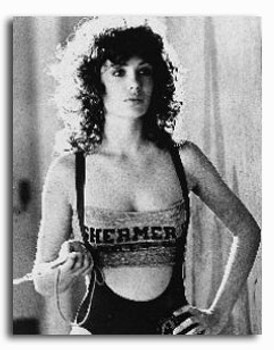 (SS159081) Kelly LeBrock  Weird Science Movie Photo