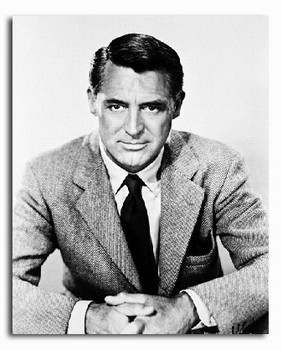(SS160095) Cary Grant Movie Photo