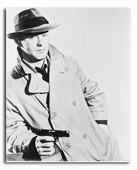 (SS161668) Alan Ladd  This Gun for Hire Movie Photo
