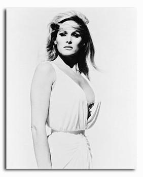 (SS162591) Ursula Andress  She Movie Photo
