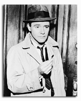 (SS165217) Jack Lemmon  The Apartment Movie Photo