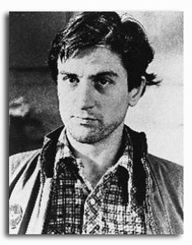 (SS166582) Robert De Niro  Taxi Driver Movie Photo