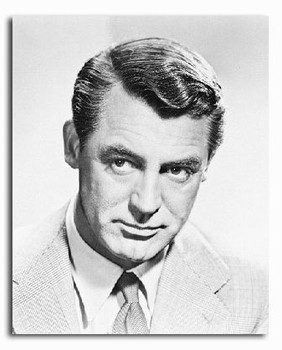 (SS166842) Cary Grant Movie Photo