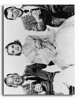 (SS172185) Frank Sinatra  High Society Music Photo