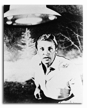 (SS173563) Roy Thinnes  The Invaders Movie Photo