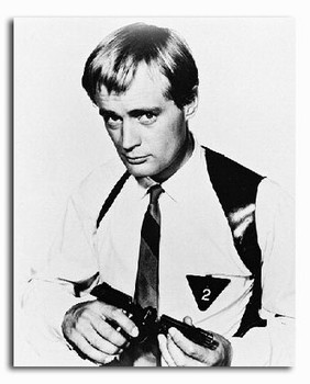 (SS175136) David McCallum  The Man  Movie Photo