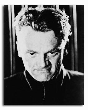 (SS176579) James Cagney Movie Photo