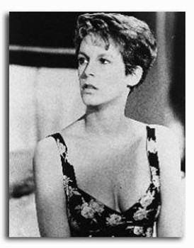 (SS176826) Jamie Lee Curtis  A Fish Called Wanda Movie Photo