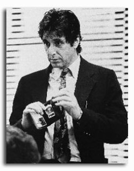 (SS178074) Al Pacino  Sea of Love Movie Photo