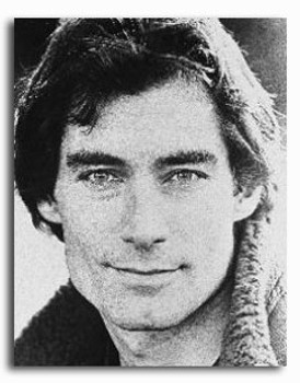 (SS179764) Timothy Dalton Movie Photo