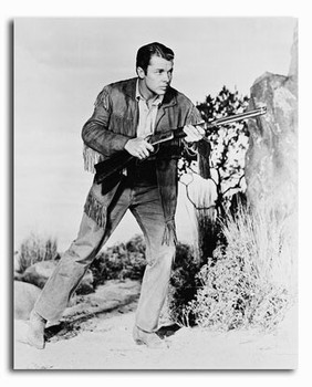 (SS180973) Audie Murphy Movie Photo