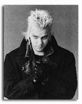 (SS181688) Kiefer Sutherland  The Lost Boys Movie Photo