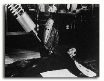 (SS192686) Sean Connery Movie Photo