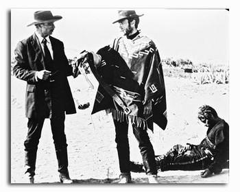 (SS193050) Clint Eastwood  Per qualche dollaro in pi
