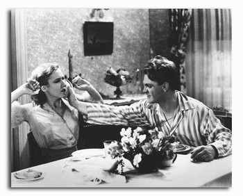 (SS203021) James Cagney Movie Photo