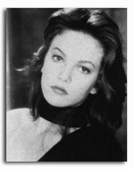 (SS206973) Diane Lane  Streets of Fire Music Photo