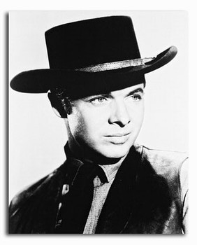 (SS207389) Audie Murphy Movie Photo