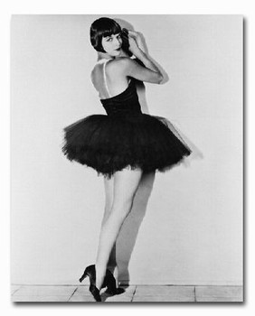 (SS208494) Louise Brooks Movie Photo