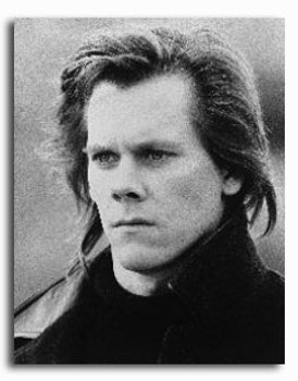 (SS210184) Kevin Bacon  Flatliners Movie Photo