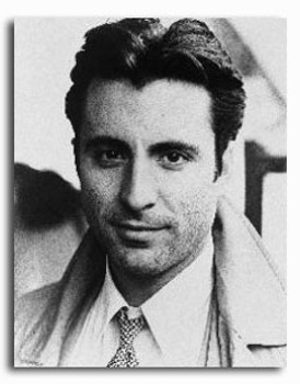 (SS210860) Andy Garcia Movie Photo