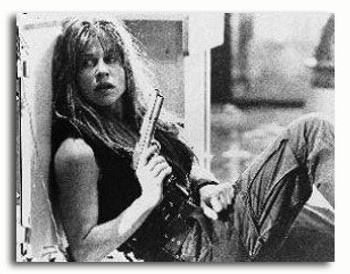 (SS212836) Linda Hamilton Movie Photo
