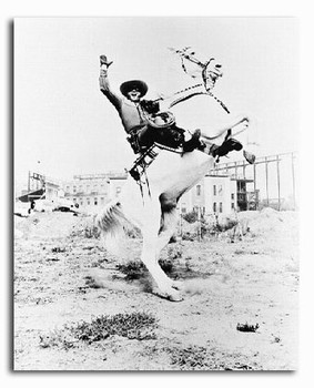 (SS213135)  The Lone Ranger Movie Photo