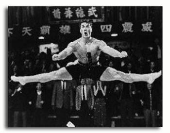 (SS214266) Jean-Claude Van Damme Movie Photo