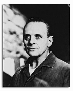 (SS215527) Anthony Hopkins  The Silence of the Lambs Movie Photo