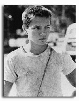 (SS216086) River Phoenix  Stand by Me Movie Photo