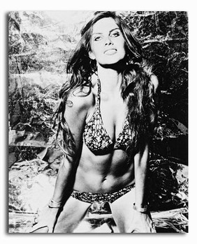 (SS221312) Caroline Munro Movie Photo