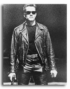 (SS221728) Arnold Schwarzenegger Movie Photo
