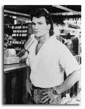 (SS221988) Patrick Swayze Movie Photo