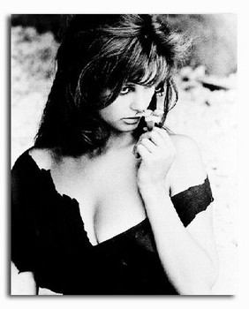 (SS230347) Claudia Cardinale Movie Photo