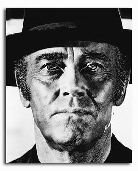 (SS240214) Henry Fonda  C'era una volta il West Movie Photo