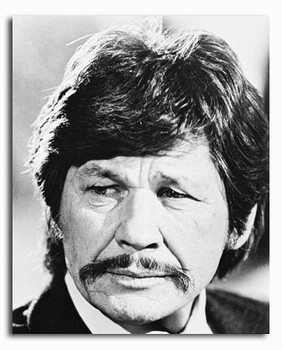 (SS241956) Charles Bronson  Death Wish Movie Photo